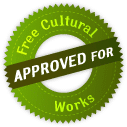 free-cultural-works-seal-for-approval